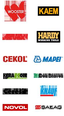 logosy-inne-firmy-lewa
